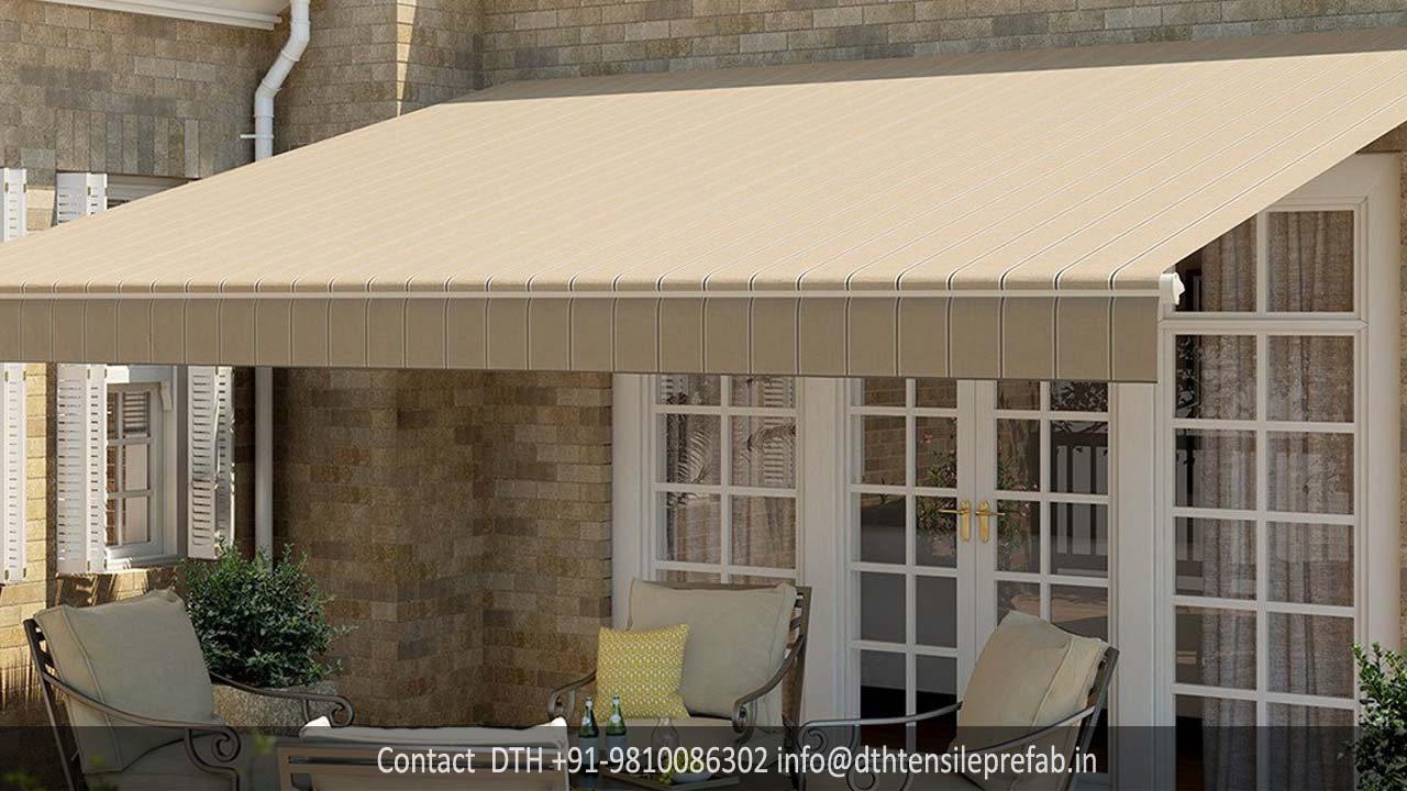 Motorized-Awnings
