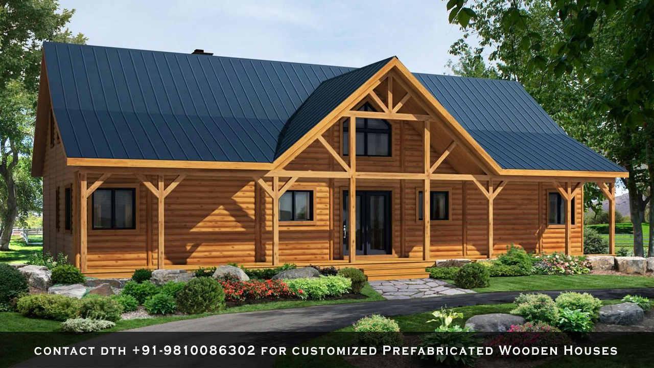 Prefabricated-Wooden-Houses.jpg