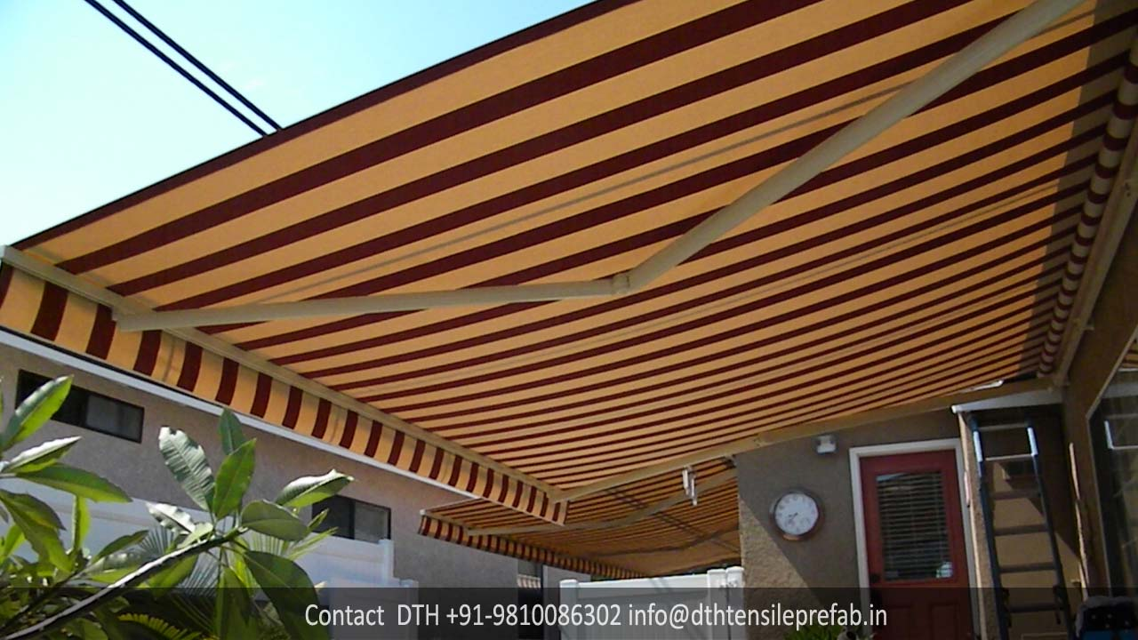 Shade-Awnings