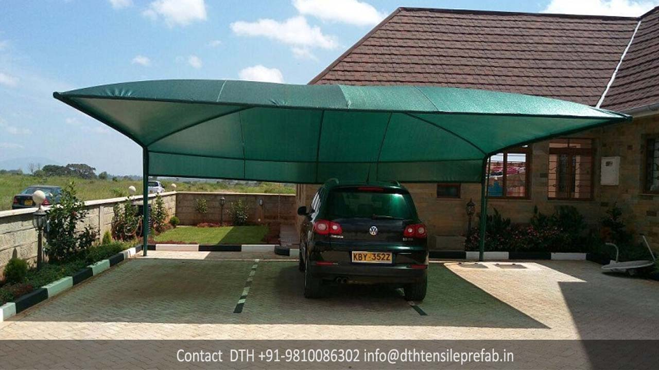 car-parking-awnings