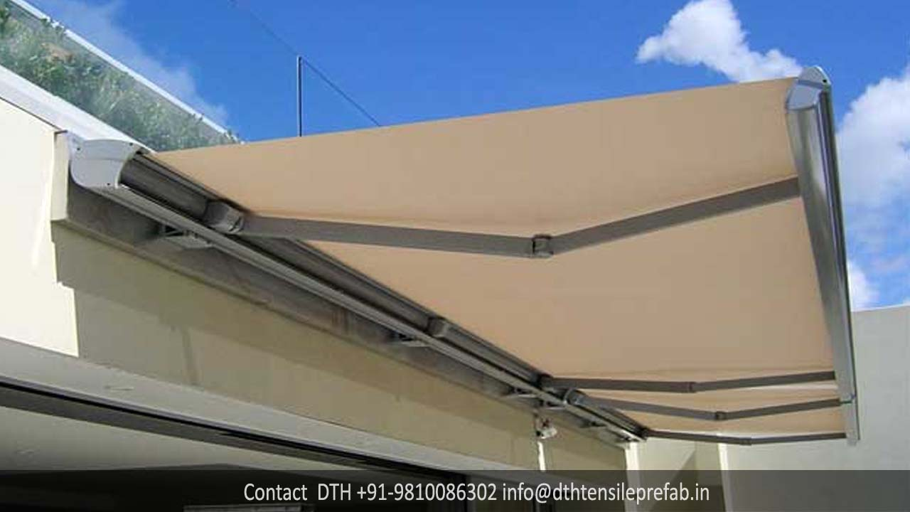 foldable-awnings
