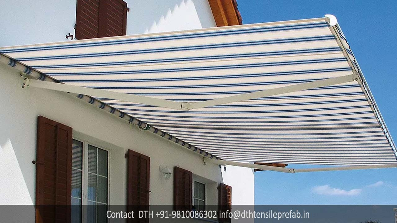 sun-shade-Awnings